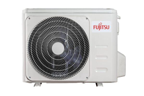Aer Conditionat Fujitsu HD