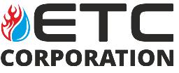 ETC Corporation